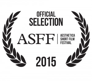 ASFF_2015_Offical_Selection_Black